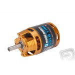 AXI 2808/20 V2 LONG stridavy motor