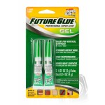 Future Glue gelove 2x 2g tuba(2x0.07oz)