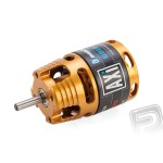AXI 2212/12 V2 LONG stridavy motor