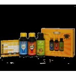 ATAMI ATA Organics Booster Package