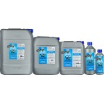HESI Phosphor Plus 500ml