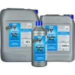 HESI Phosphor Plus 10L