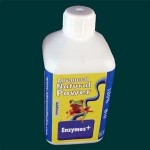 Enzymes+ 500ml