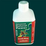 Growth/blooom Excellarator 500ml