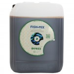 BioBizz Fish-Mix 10l