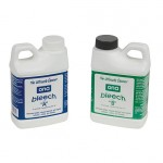 ONA BLEECH 2x250ml