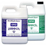 ONA BLEECH 2x1l