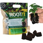 ROOT IT Natural Rooting Sponges- BOX