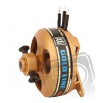 AXI 2203/RACE SAVER V2 stridavy motor