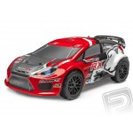 Maverick Strada RX 1/10 RTR Brushless Electric Rallye Car