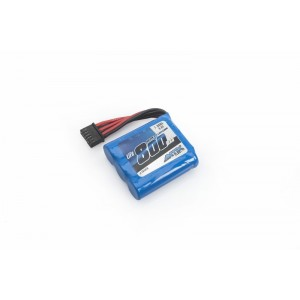 9,6V LiFe pack - ANTIX MT-1 [L181010]