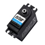 CL6023 Coreless servo - WATERPROOF