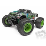 Savage XS Flux RTR - Vaughn Gittin Jr. Edition