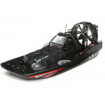 Proboat-Aerotrooper-25-Brushless-Air-Boat-RTR