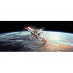 Revell-SW-ARC-170-Clone-Fighter-183