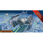 Revell-SW---Darth-Vaders-TIE-Fighter-master-series-172