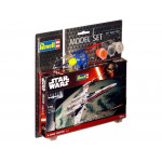 Revell-SW---X-wing-Fighter-1112-sada