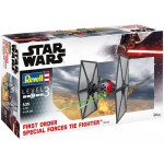 Revell-SW-06745---Special-Forces-TIE-Fighter-135