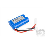 7,2V 800mAh Li-ion (Mad Shark, Offshore Lite)