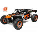Losi-Desert-Buggy-XL-E-20-15-4WD-SMART-RTR-Fox-Racing