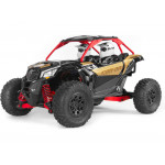 Axial-Yeti-Jr-Can-Am-Maverick-4WD-118-RTR