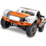 Traxxas-Unlimited-Desert-Racer-18-TQi-RTR-s-LED-Fox