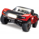 Traxxas-Unlimited-Desert-Racer-18-TQi-RTR-s-LED-Rigid