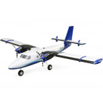 E-flite-Twin-Otter-12m-SAFE-Select-BNF-Basic-plovaky