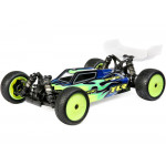 TLR-22X-4-110-4WD-Race-Buggy-Kit