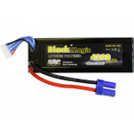Black-Magic-LiPol-Car-222V-4200mAh-50C-EC5