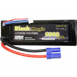 Black-Magic-LiPol-Car-111V-5000mAh-50C-EC5