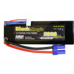 Black-Magic-LiPol-Car-148V-5000mAh-50C-EC5