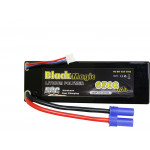 Black-Magic-LiPol-Car-74V-6500mAh-50C-EC3