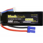 Black-Magic-LiPol-Car-148V-6500mAh-50C-EC5