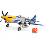 P-51D-Mustang-15m-BNF-Basic-Smart