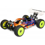 TLR-8ight-X-Elite-Buggy-18-Race-Kit