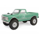 Axial-SCX24-Chevrolet-C10-1967-124-4WD-RTR-zeleny