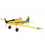 E-flite-Air-Tractor-15m-SAFE-Select-BNF-Basic