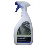 Essentials RoomClean RTU Spray 750 ml