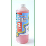 Advanced Hydroponics Dutch formula bloom 500ml