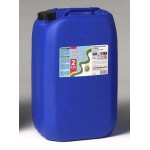 Advanced Hydroponics Dutch formula bloom 25L
