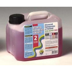 Advanced Hydroponics Dutch formula bloom 5L