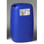 Advanced Hydroponics Dutch formula bloom 60L