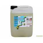 Advanced Hydroponics Dutch formula grow 10L