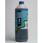 Advanced Hydroponics Dutch formula micro 1L
