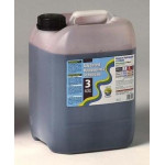 Advanced Hydroponics Dutch formula micro 10L
