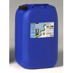 Advanced Hydroponics Dutch formula micro 25L