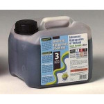 Advanced Hydroponics Dutch formula micro 5L