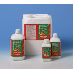 Advanced Hydroponics Growth/blooom Excellarator 5L