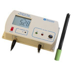 Milwaukee Smart EC Monitor MC-315